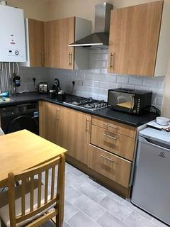 2 bedroom flat to rent - Cowley , Oxford  OX4