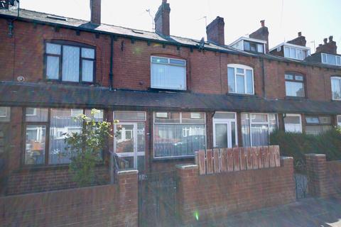 3 bedroom terraced house for sale - Cross Flatts Street, Leeds, West Yorkshire
