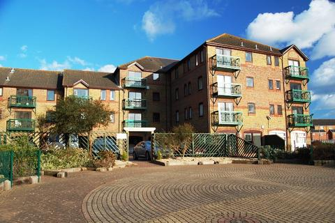 2 bedroom flat for sale - Spitfire Court, Mitchell Close, Southampton, SO19
