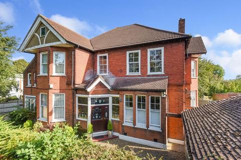 2 bedroom flat for sale - 31 Lansdown Road, Sidcup, DA14 4EF