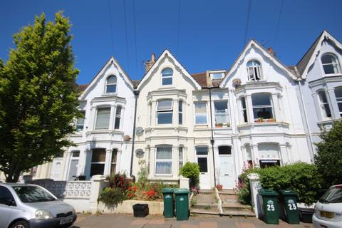 1 bedroom flat to rent - PORT HALL ROAD, BRIGHTON