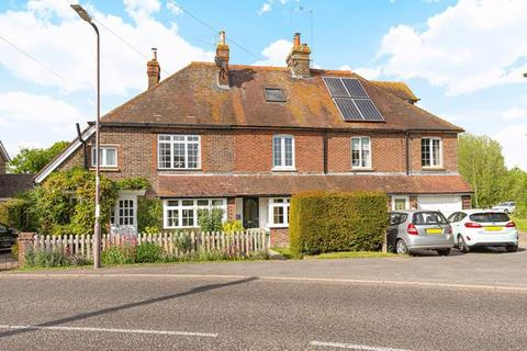 3 bedroom terraced house for sale - Church Road, Paddock Wood