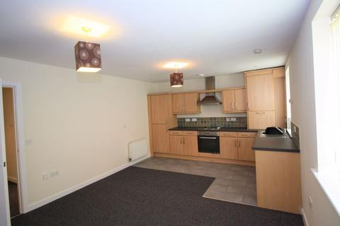 2 bedroom apartment to rent - Marton Road, Middlesbrough