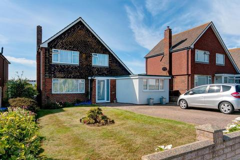 3 bedroom house for sale - Friston Close, Seaford, East Sussex, BN25 2NS