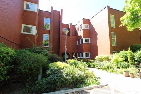 2 bedroom apartment for sale - Bidston Road, Prenton