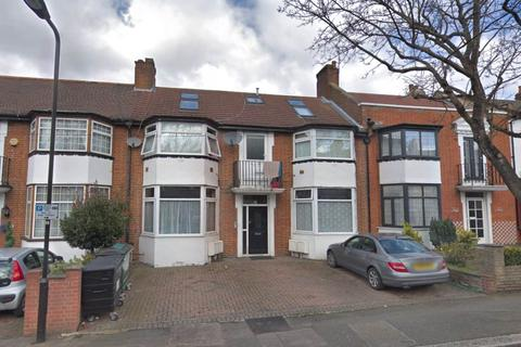 1 bedroom flat to rent - Forest Drive West, Leytonstone, London
