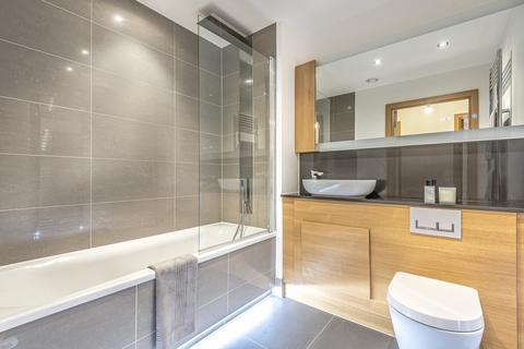 1 bedroom ground floor flat to rent - William Mundy Way, Dartford DA1