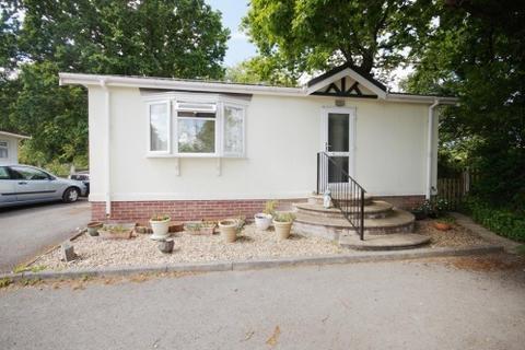 1 bedroom park home for sale - Silent Woman Park, , Wareham
