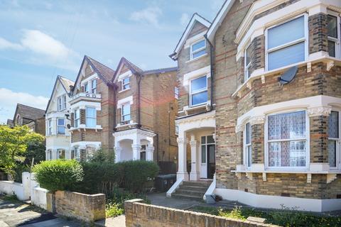 1 bedroom flat for sale - 58C, Sydenham SE26