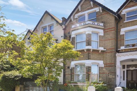 1 bedroom flat for sale - Venner Road, Sydenham SE26