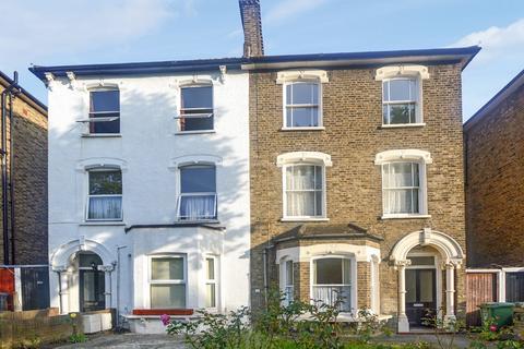1 bedroom duplex for sale - Breakspears Road, Brockley SE4
