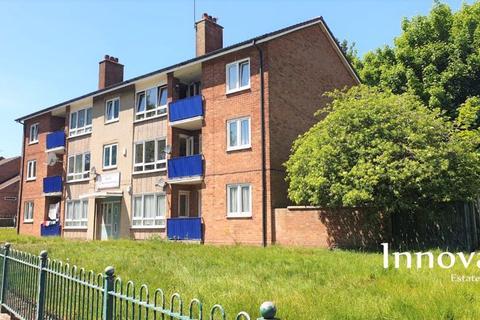 3 bedroom apartment to rent - Welsh House Farm Road, Birmingham