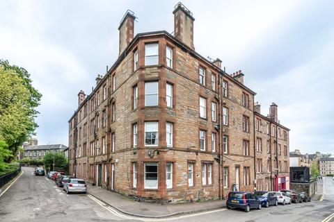 1 bedroom flat for sale - 25 2FR St Leonard's Lane