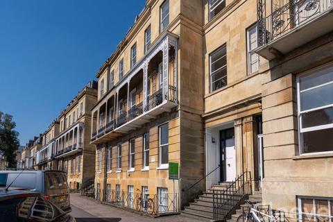 1 bedroom apartment for sale - Lansdown Place, Cheltenham