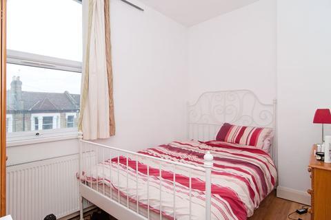 5 bedroom apartment to rent - Oaklands Grove, Shepherds Bush