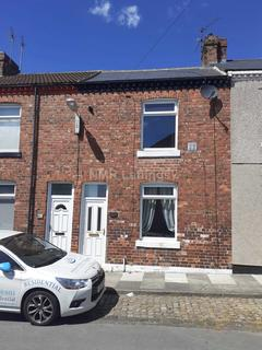 2 bedroom terraced house to rent - Sun Street, Bishop Auckland