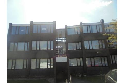 1 bedroom flat to rent - Parklands Gardens