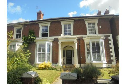 1 bedroom flat to rent - Victoria Terrace