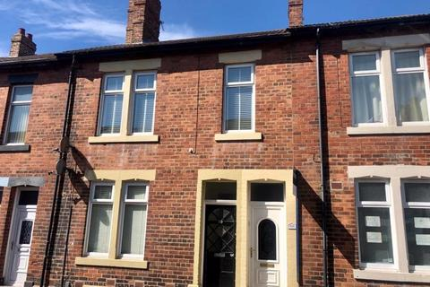 3 bedroom apartment for sale - Elsdon Terrace, North Shields