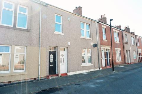 2 bedroom apartment for sale - Chirton West View, North Shields