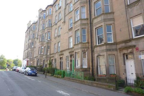 4 bedroom flat to rent - Leamington Terrace, Bruntsfield,