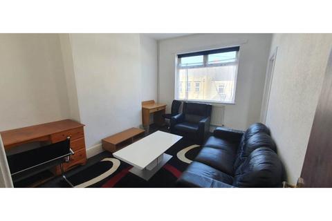 1 bedroom flat to rent - Salisbury Road, Cathays,