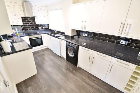 3 bedroom townhouse for sale - Alison Grove, Eccles