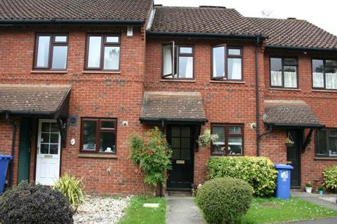 2 bedroom house to rent - Porchester, South Ascot, Berkshire