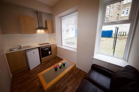 1 bedroom flat to rent - Park Avenue G/L, ,