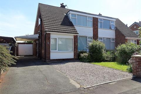 3 bedroom semi-detached house for sale - Rookery Drive, Penwortham, Preston