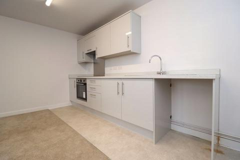 2 bedroom apartment to rent - Eastgate Street, Gloucester