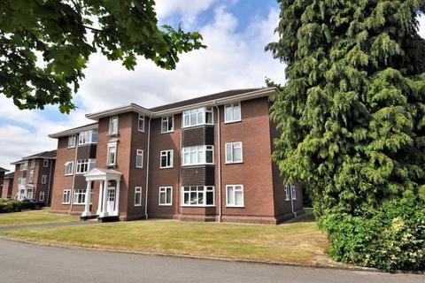 1 bedroom apartment to rent - Jubilee Court, Ravenscroft, Holmes Chapel
