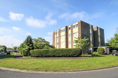 2 bedroom apartment for sale - Astley Court, Killingworth, NE12