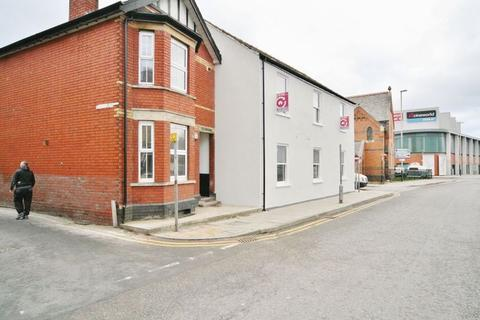1 bedroom apartment to rent - St. Margarets Road, Cheltenham