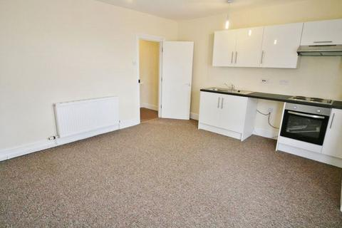 1 bedroom apartment to rent - St. Margarets Road, Cheltenham