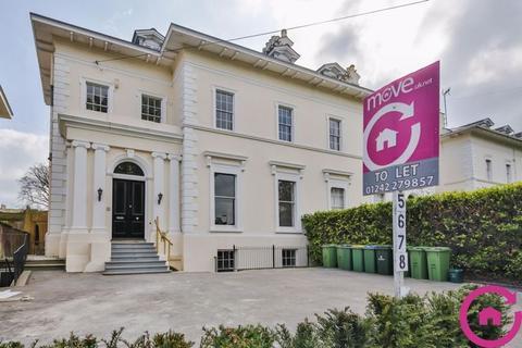 1 bedroom apartment to rent - Douro Road, Cheltenham