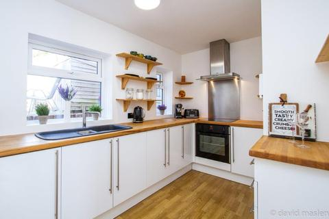 2 bedroom house for sale - Cowfold Road, Brighton