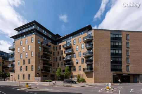 1 bedroom flat for sale - Embankment House, Fleet Street, Central Brighton