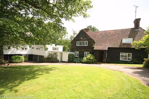 6 bedroom house to rent - Old Hollow, Rowfant, Crawley, RH10 4TB