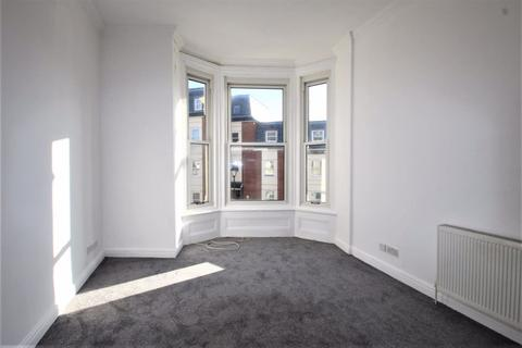 2 bedroom apartment to rent - Alhambra Road, Southsea, Hampshire