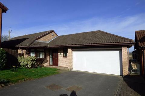 3 bedroom detached bungalow for sale - 15, Aidens Walk, Ferryhill