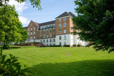 3 bedroom apartment for sale - Stelle Way, Glenfield