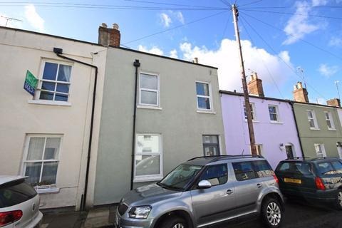3 bedroom terraced house for sale - Duke Street, Fairview, Cheltenham, GL52