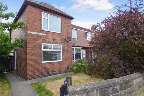 2 bedroom terraced house to rent - Devonshire Drive, Holystone, Tyne & Wear