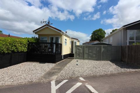 1 bedroom park home for sale - Limekiln Lane, Baldock, SG7