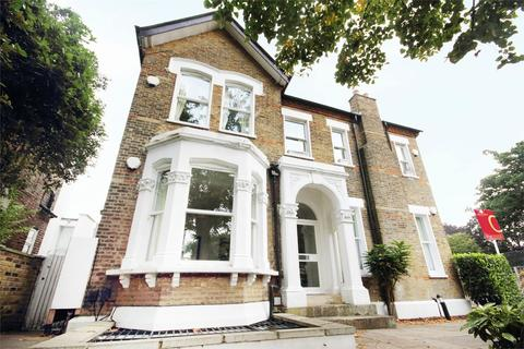 2 bedroom apartment for sale - Rosemont Road, Acton, W3