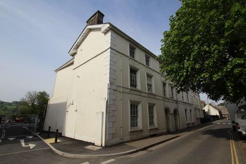 1 bedroom flat for sale - Glamorgan Street, Brecon, LD3