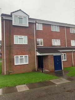 2 bedroom flat to rent - Minster Drive, Birmingham