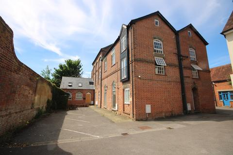 2 bedroom apartment for sale - Bartholomew Street, Newbury, RG14