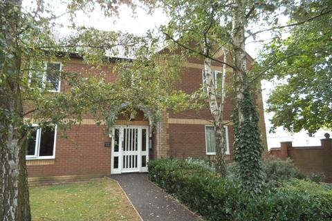 1 bedroom flat to rent - Chantry Court, Bury St Edmunds
